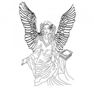 melek yayınları