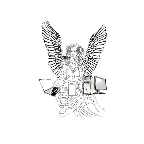 melek yazılım
